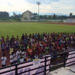7 Years of Mindanao Blue Knights Track League 34