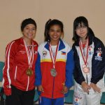 Powerlifting Philippines including Comprehensive Records #1 6