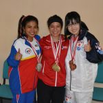 Powerlifting Philippines including Comprehensive Records #1 7