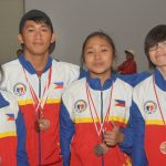 Powerlifting Philippines including Comprehensive Records #1 8