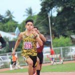 2016 Philippines University Games (Athletics) 21