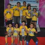 Powerlifting Philippines including Comprehensive Records #1 14