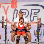 Powerlifting Philippines including Comprehensive Records #1 4