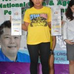 Powerlifting Philippines including Comprehensive Records #1 12