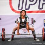 Powerlifting Philippines including Comprehensive Records #1 3