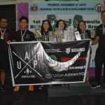 Powerlifting Philippines including Comprehensive Records #1 16