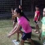 Youth Development for Athletes 6