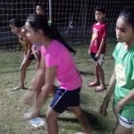 Youth Development for Athletes 7