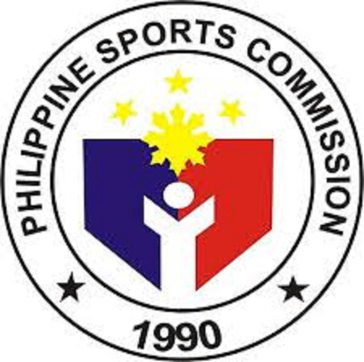 Statistics in Philippines Sport
