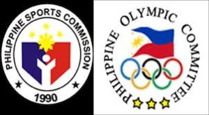 The Philippines Sports Commission 2013-2020 Comprehensive Article Guide 28