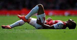 Hamstring Problems and Injuries