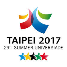 FESSAP Sends Team 2017 World Uni Games 5