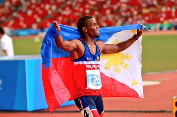 2017 Asian Athletics Championships 58