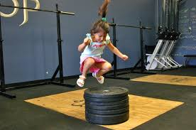 Olympic Weightlifting Children and Teens Comprehensive #1 Guide 2