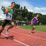 7 Years of Mindanao Blue Knights Track League amazing comprehensive guide 50