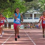 7 Years of Mindanao Blue Knights Track League amazing comprehensive guide 51