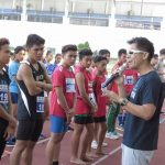 7 Years of Mindanao Blue Knights Track League 20