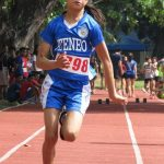 7 Years of Mindanao Blue Knights Track League amazing comprehensive guide 55