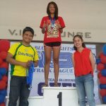 7 Years of Mindanao Blue Knights Track League 10