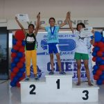 7 Years of Mindanao Blue Knights Track League 12