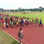 7 Years of Mindanao Blue Knights Track League amazing comprehensive guide 45