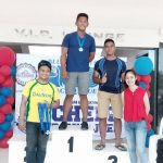 7 Years of Mindanao Blue Knights Track League 14