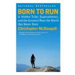 Book Born to Run