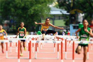 Phi Athletics Sports Trivia questions 26