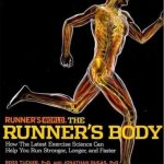 runner's body book