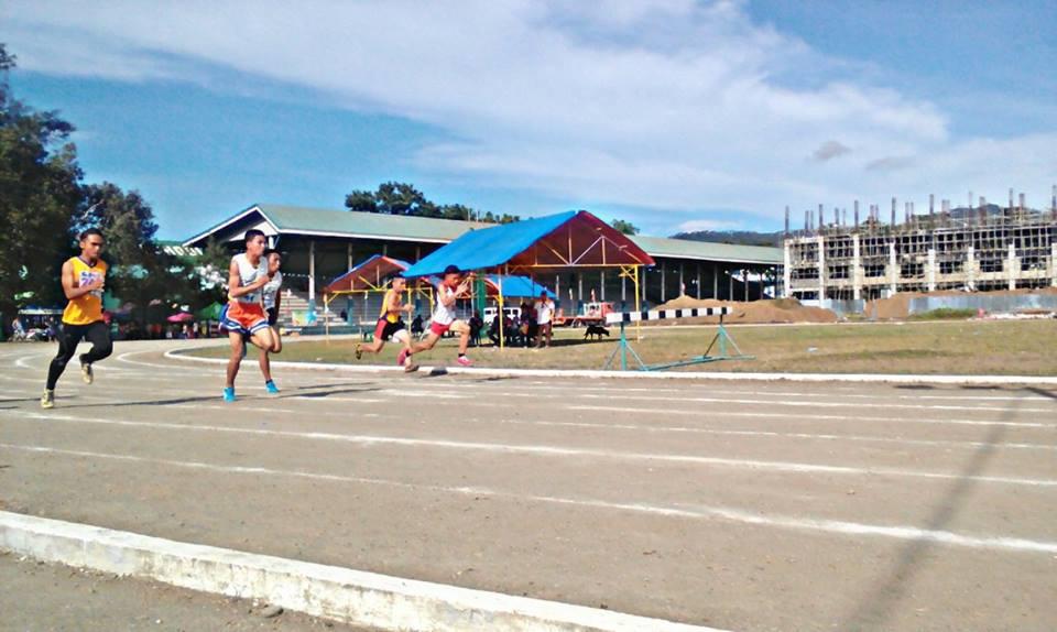 Zamboanga Del Sur Program Shocking Problems #1 2