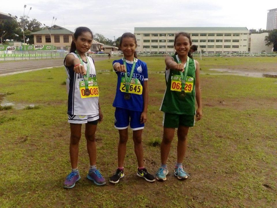 Zamboanga Del Sur Program Shocking Problems #1 27