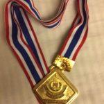 2017-Thai-Open-Ubas-Medal