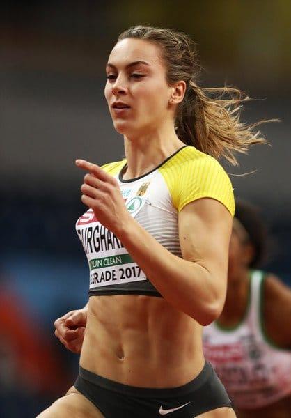 Alexandra-Burghardt-4