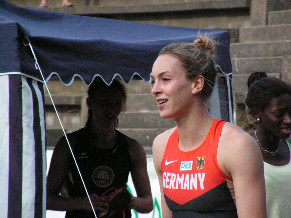 Alexandra-Burghardt-20