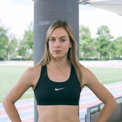 Alexandra-Burghardt-17