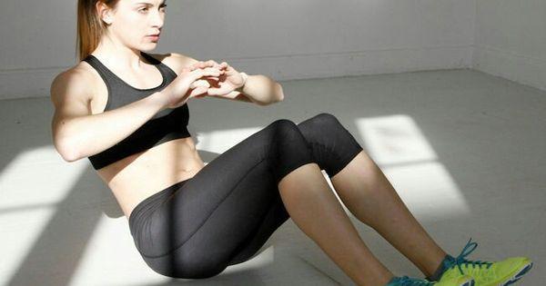 Alexandra-Burghardt-13