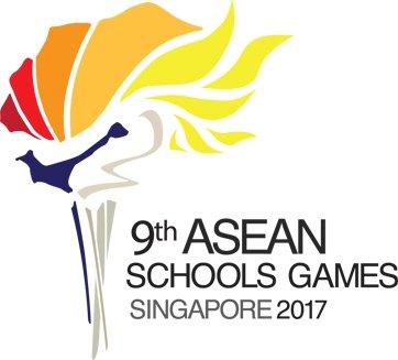 2017 ASEAN School Games