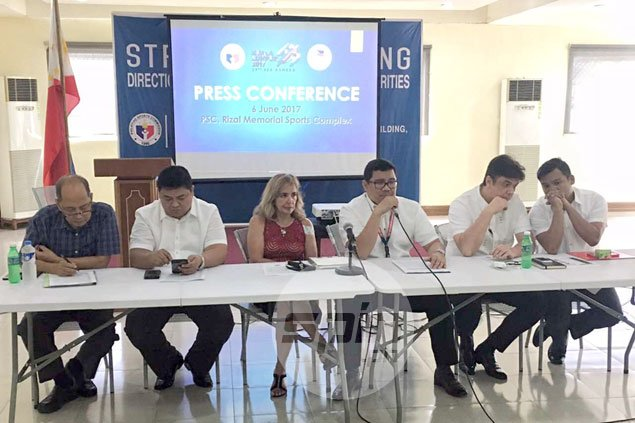 PSC-Presscon-Taskforce-2017