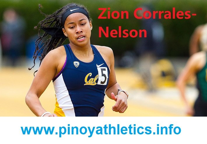 Zion Corrales-Nelson 2
