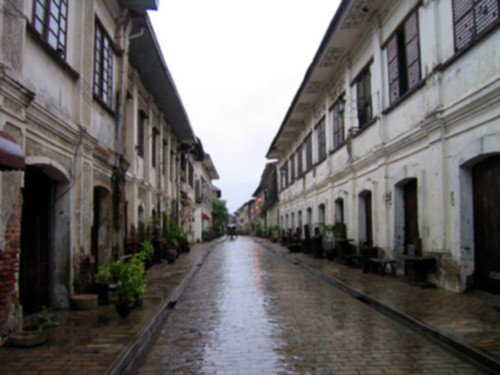 2018 Palarong Pambansa