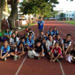 7 Years of Mindanao Blue Knights Track League amazing comprehensive guide 33