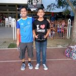 7 Years of Mindanao Blue Knights Track League amazing comprehensive guide 32