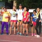 7 Years of Mindanao Blue Knights Track League amazing comprehensive guide 31