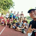 7 Years of Mindanao Blue Knights Track League amazing comprehensive guide 29