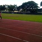 7 Years of Mindanao Blue Knights Track League amazing comprehensive guide 28