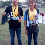 7 Years of Mindanao Blue Knights Track League amazing comprehensive guide 27
