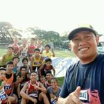 7 Years of Mindanao Blue Knights Track League amazing comprehensive guide 24
