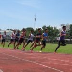 7 Years of Mindanao Blue Knights Track League amazing comprehensive guide 21