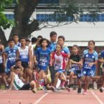 7 Years of Mindanao Blue Knights Track League amazing comprehensive guide 20