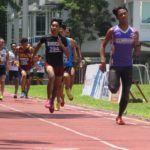 7 Years of Mindanao Blue Knights Track League amazing comprehensive guide 19